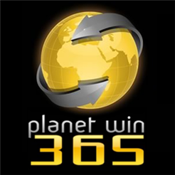 Planetwin 365 Tunisie