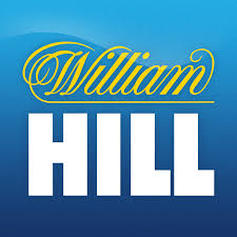 William Hill Tunisie