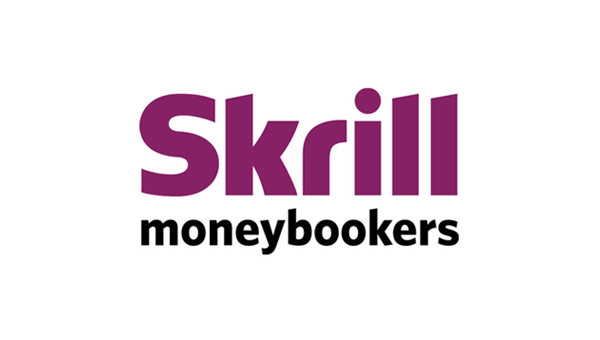 Skrill tunisie
